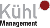 Kuehl Management Logo