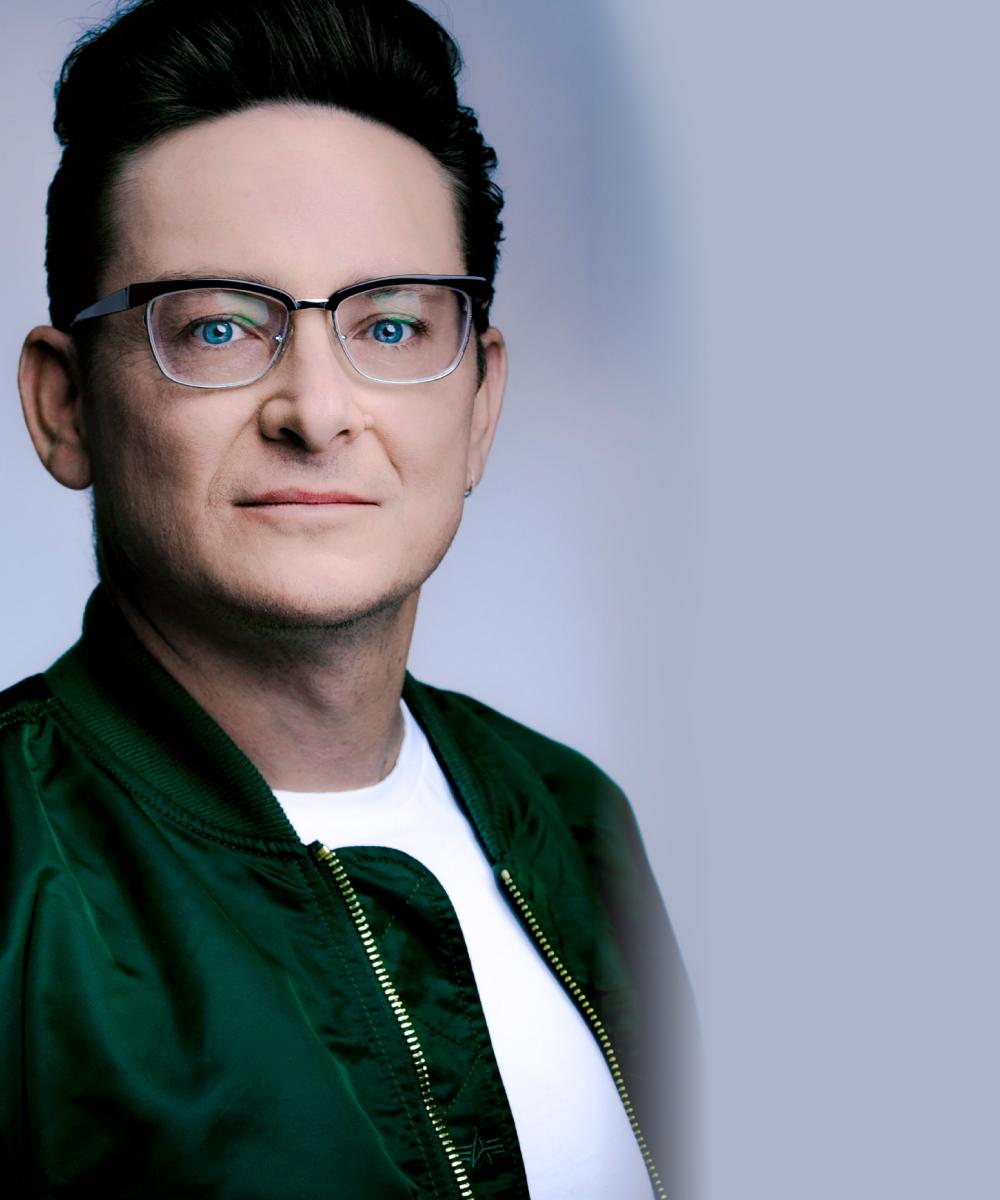 Simon Jäger - Kühl Management